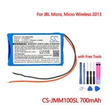 Наушники bluetooth jbl Динамик Батарея cs jmm100sl для микро