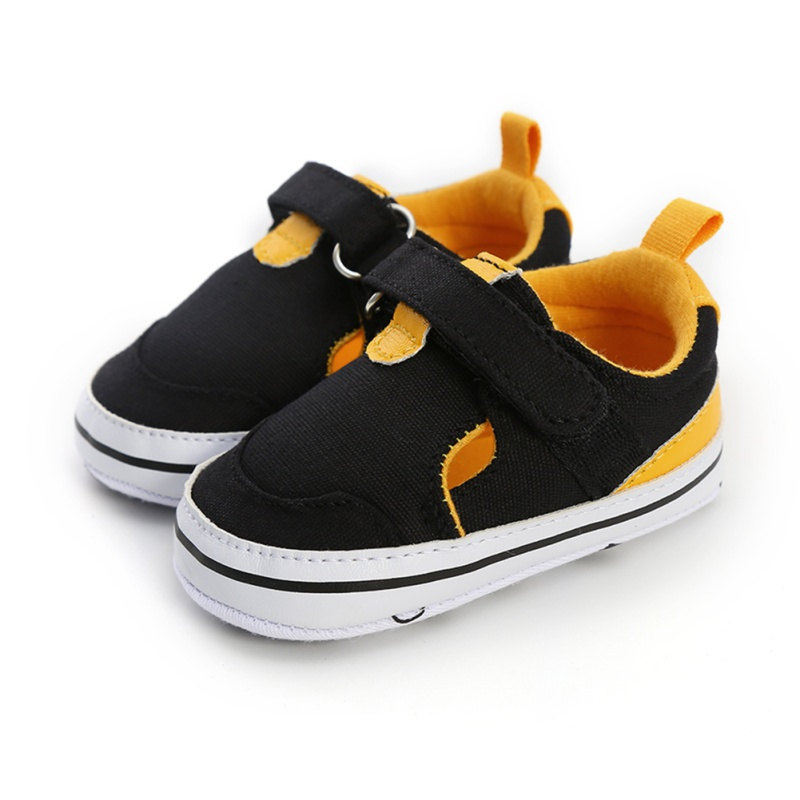 Newborn Baby All Seasons First Walker Infant Soft Sole Sleeve Mouth Shoes Casual Cotton Multicolor Toddler Baby Shoes