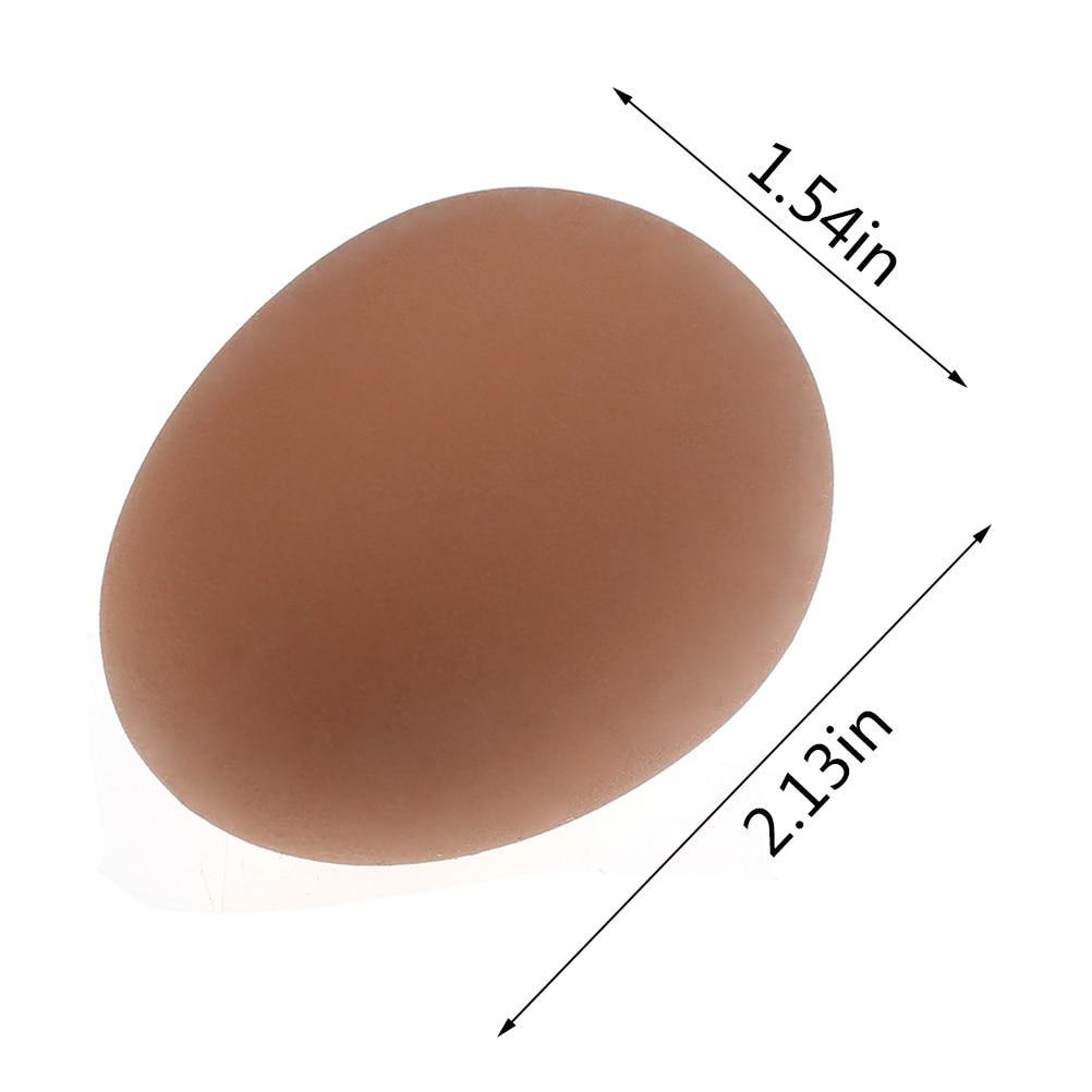 H3b3ee806d0634c36905efebf79318f6al - ไข่ไก่ยาง ไข่ปลอม ไข่ของเล่น ไข่ยางเหมือนไข่ไก่ของจริงจนแยกไม่ออก