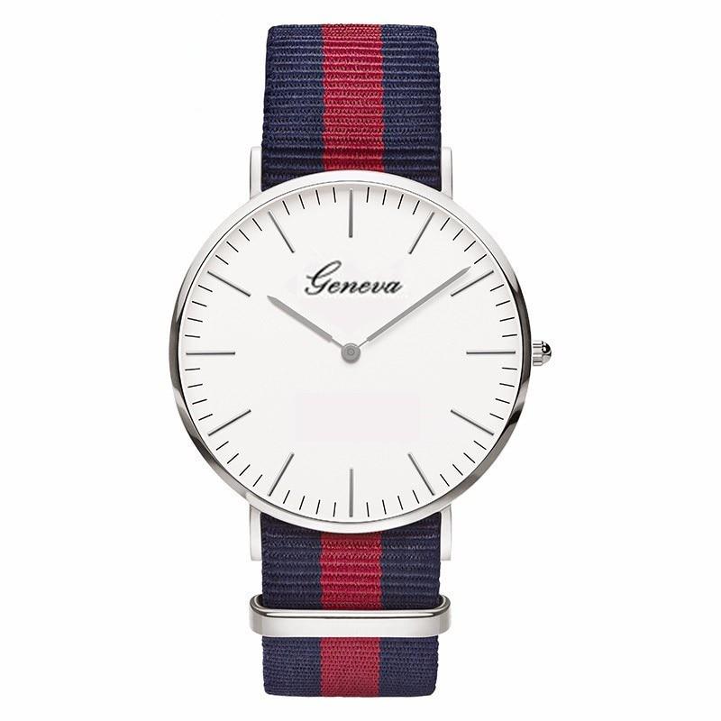 Casual Women's Watches Simple Thin Fashion Women Watch Luxury Quartz Wristwatch Ladies Clock Gift Relogio Feminino Reloj Mujer 14