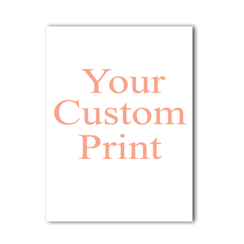 poster and print canvas painting wall art pictures for living room 82x122cm hand painting