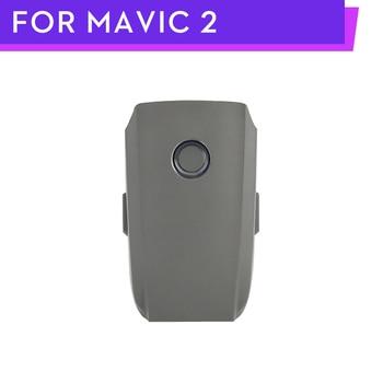 Original Mavic 2 Batería de Vuelo Inteligente Max 31-min tiempo de vuelo 3850mAh 15,4 V batería diseñada para el Zoom Mavic 2 pro