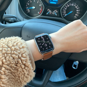 Multisize Apple Watch Cover