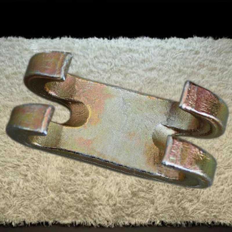 Двойной крюк-коготь, цепной сортировщик, двойной крюк, автомобильная рама для кузова, машинный инструмент, инструмент для ремонта вмятин, инструменты для вытягивания вмятин, зажим для Авто панели