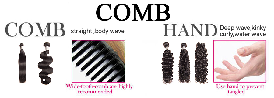 H3b3fb451129844a587a59ba3baf2dc5b7 Straight Hair Bundles With Frontal Peruvian Hair Lace Frontal With Bundles 3 Human Hair Bundles With Closure Oxeye girl Non Remy