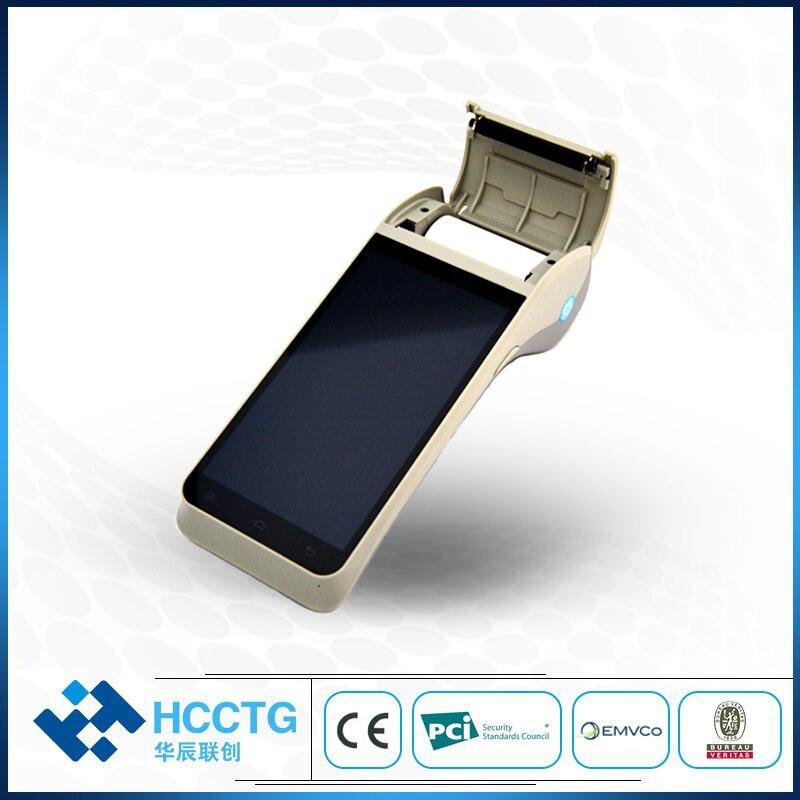 gb 16 gb bluetooth 4g wifi 03