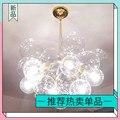 Deco chambre lampe industrielle salon bois restaurant deco maison lampe industrielle|Lampes à suspension| |  -