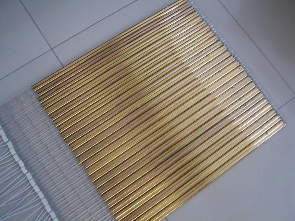 Infrared Sauna Carbon Heater Quartz Heating Lamp 1000w Best Heat Lamp