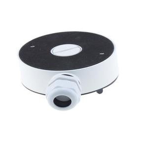 Image 3 - Hikvision original suporte caixa de junção DS 1280ZJ DM18 suporte de montagem para DS 2CD2143G0 I DS 2CD2145FWD I DS 2CD2183G0 I
