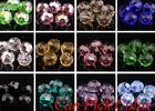 6mm 500pcs/lot bhr34...