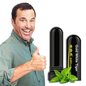 1 pcs Herbal Nasal Inhaler Sti
