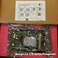 Оригинальный новый для HP T610 T1100 Z2100 Z3100 Z3200  материнская плата для откалибровки жесткого диска  с жестким диском  для Q6683-67030  для HP T610  T1100  Z2100  ...