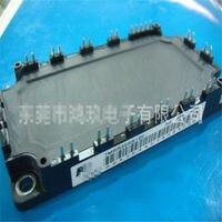Produto Original 7MBR35SB120-50 MCC162-18IO1 2MBI300VB-060-50 PK200FG160 2MBI200U4H-120 SKM150GB128DE