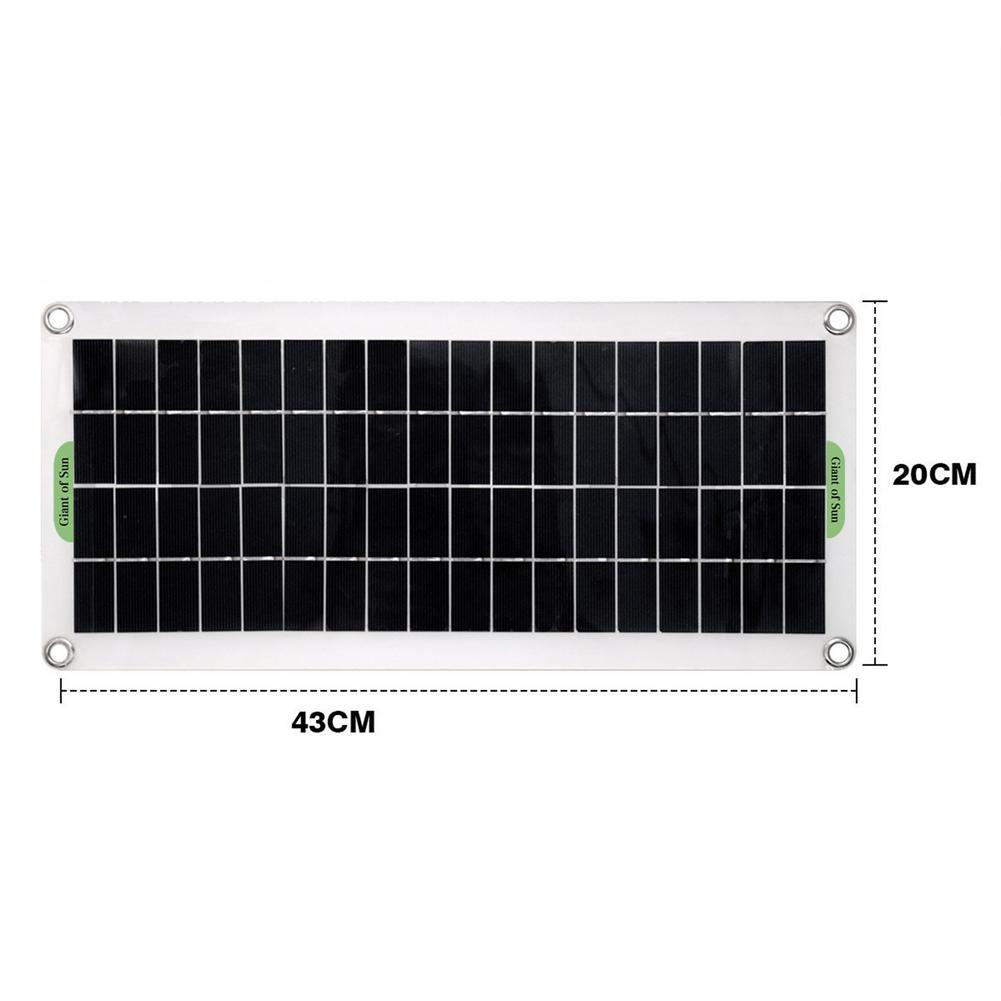 kit carregamento solar 1000w inversor solar kit geracao energia completa 05