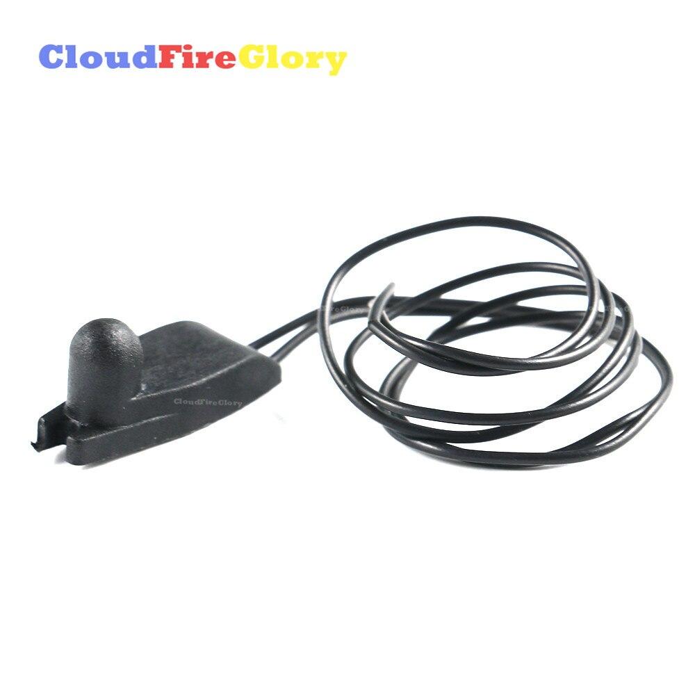 Replacement Parts Fast 307004 Air Temperature Sensor Sensors