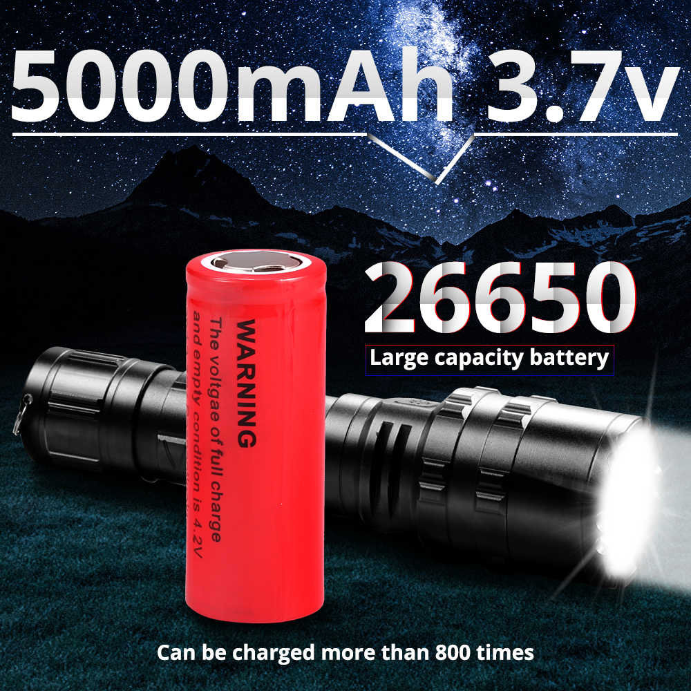 XHP90 más potente linterna XHP50 USB linterna LED con zoom XHP70.2 luces tácticas 18650 de caza de 26650 Xlamp defensa