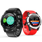 X5 Smart Watch Brace...