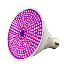 Phyto lâmpada espectro completo led cresce a luz e27 planta lâmpada fitoamp para mudas de interior flor fitopampy crescer tenda caixa