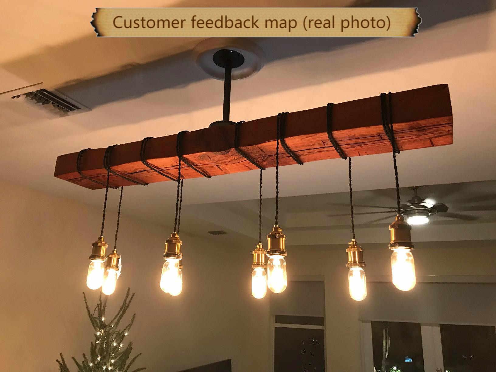 빈티지 에디슨 e26/e27 기본 복고풍 펜던트 라이트 알루미늄 쉘 스크류 전구 홈 복도 스튜디오 사무실 침실 매달려 램프