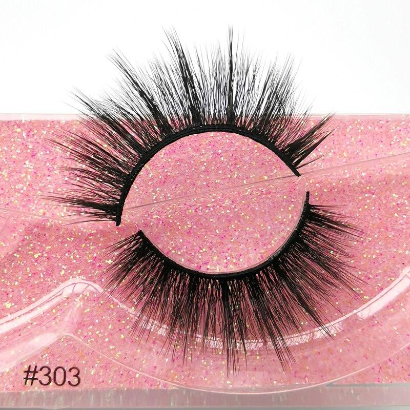 #303 (8)