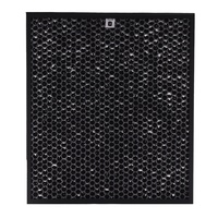Luftreiniger Filter AC4143 Aktivkohle Filter für AC4072 AC4075 AC4014 AC4086 Luft Reiniger Teile-in Luft-Reinigungsapparat Teile aus Haushaltsgeräte bei