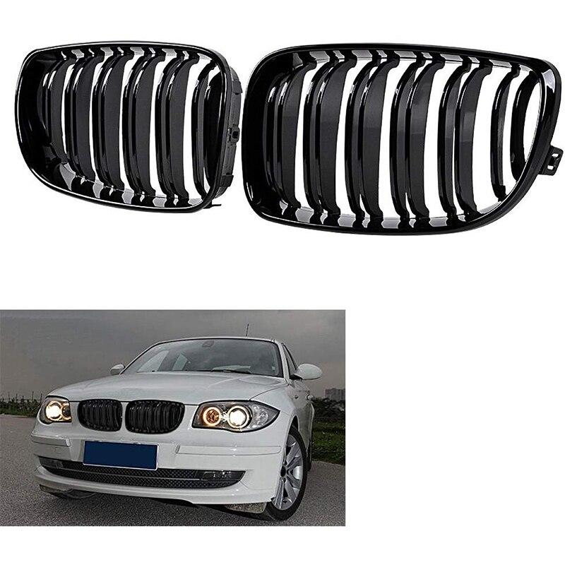 E88 Car Cover Medium Full Outdoor Fits BMW 1 Series Convertible 2007