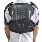 Motorcycle protectiv...