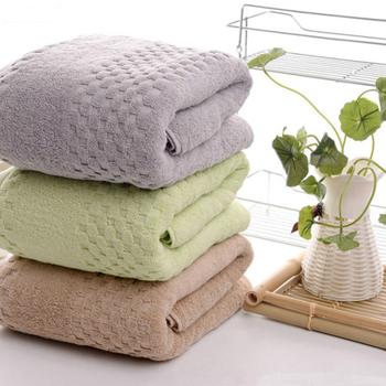 2 sztuk 90*180cm 900g luksusowe pościel z egipskiej bawełniane ręczniki kąpielowe dla dorosłych bardzo duży Sauna ręczniki frotte duże ręczniki kąpielowe ręczniki tanie i dobre opinie QI JIE LIFE Ręcznik kąpielowy Zwykły 1 8kg Stałe 100 bawełna C-37 Sprężone Quick-dry Tkane Plac Gładkie barwione