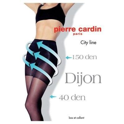 Underwear Women's Socks & Hosiery Tights pierre cardin 92371