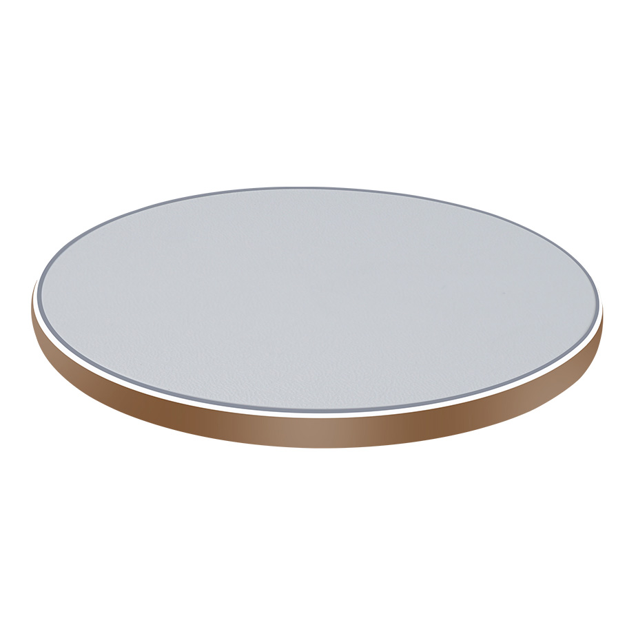 QI K8 desktop mobile phone wireless charger wireless transmitter 10W fast charge FOR: iphone Samsung Huawei xiaomi VIVO OPPO