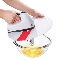NICEYARD Baking Splash Guard Bowl Lids Kitchen Cooking Tools Practical Egg Bowl Whisks Screen Cover|Splatter Screens| |  -