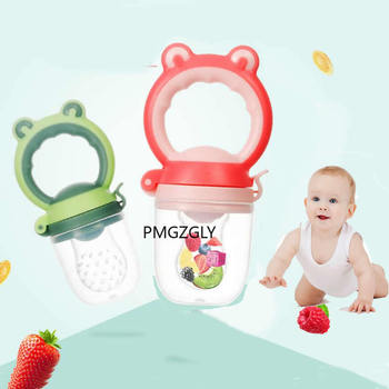 Karmienie silikonowy smoczek dla niemowląt karmnik dla niemowląt kreskówka dla niemowląt uchwyt na smoczek dla niemowląt noworodek smoczek dla niemowląt smoczek dla niemowląt tanie i dobre opinie PMGZGLY 4 miesięcy Silica gel Cartoon Pacifier Pojedyncze załadowany S M L Lateksu Nitrosamine darmo Ftalanów BPA za darmo
