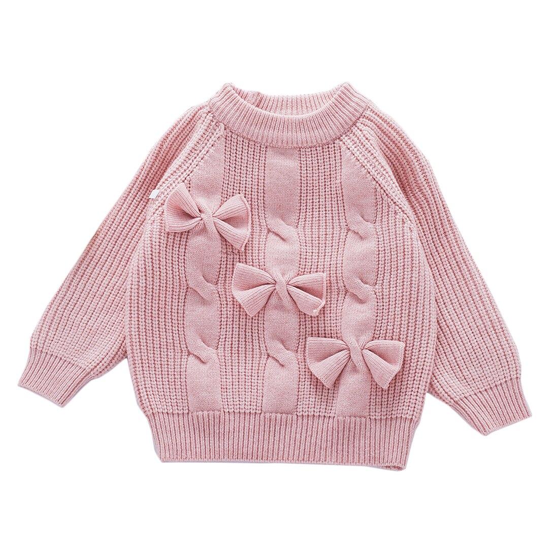 sunnymi Bekleidungssets f/ür Baby Jungen,1-6 Jahre Kleinkind Kinder Baby Jungen Cartoon Snug-Fit Pyjamas Outfits Sommerkleidung