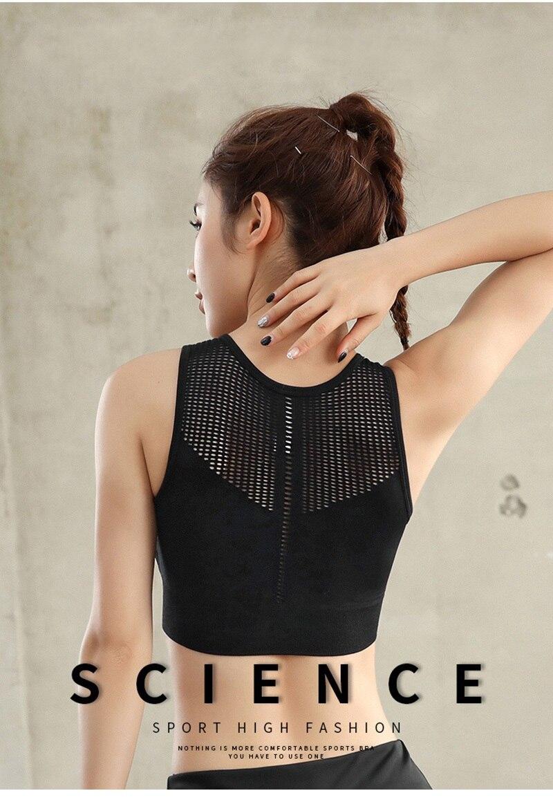 fitness bra (2)