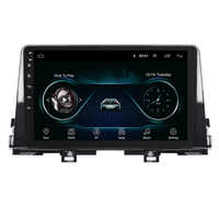 """9"""" 4G LTE Android 8.1 For KIA PICANTO Morning 2016 2017 2018 2019 Multimedia Stereo Car DVD Player Navigation GPS Radio"""