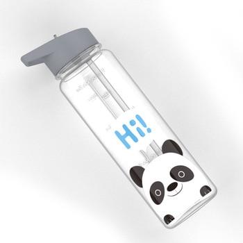 Ť�ボリューム子供漫画動物ガラススポーツ屋外ガラスプラスチック食品グレードプラスチック