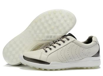 golf men'shoes leather sports shoes