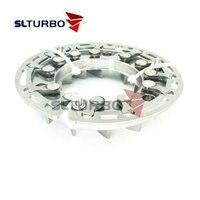 Anel do bocal turbo 704361 704361-5010S Turbina peças VNT 704361-9010S para BMW 330 d E46 135 Kw 184 HP M57 D30 6 Zyl-