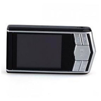 HD 1.8 Inch TFT Display Screen FM Radio Built-in Microphone Support Recording 6