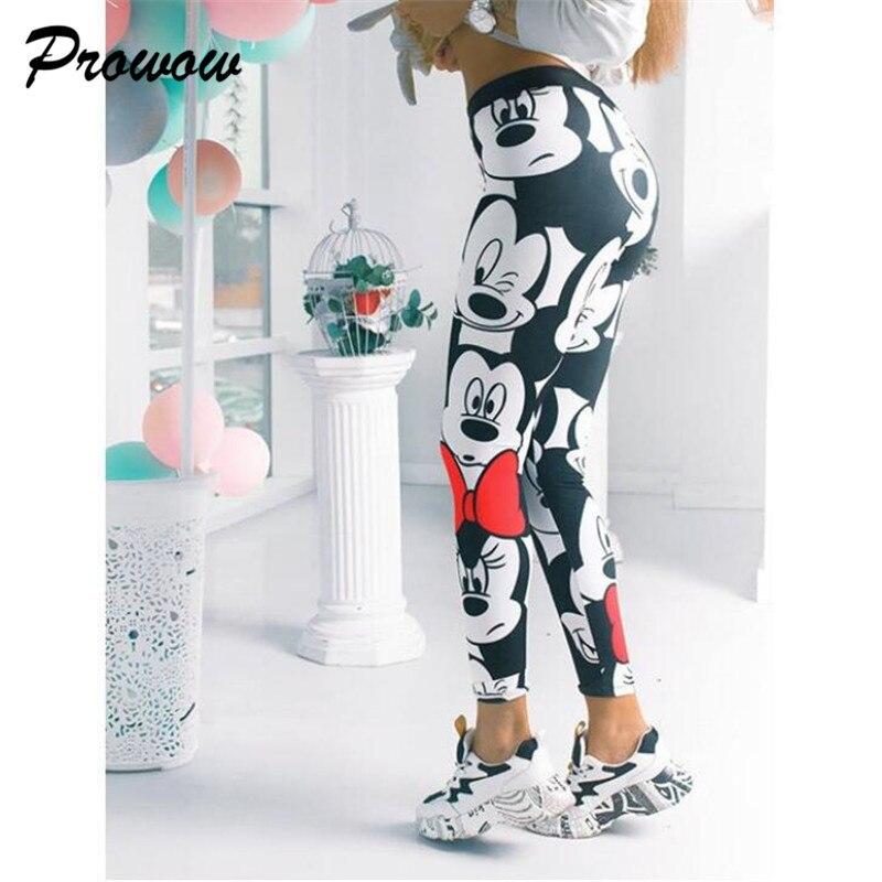 3D-Mickey-Women-Leggings-Stretchy-Fitness-Women-Sweatpants-Mickey-Gym-Leggings-Female-Mickey-Pants-Women-Leggings (2)