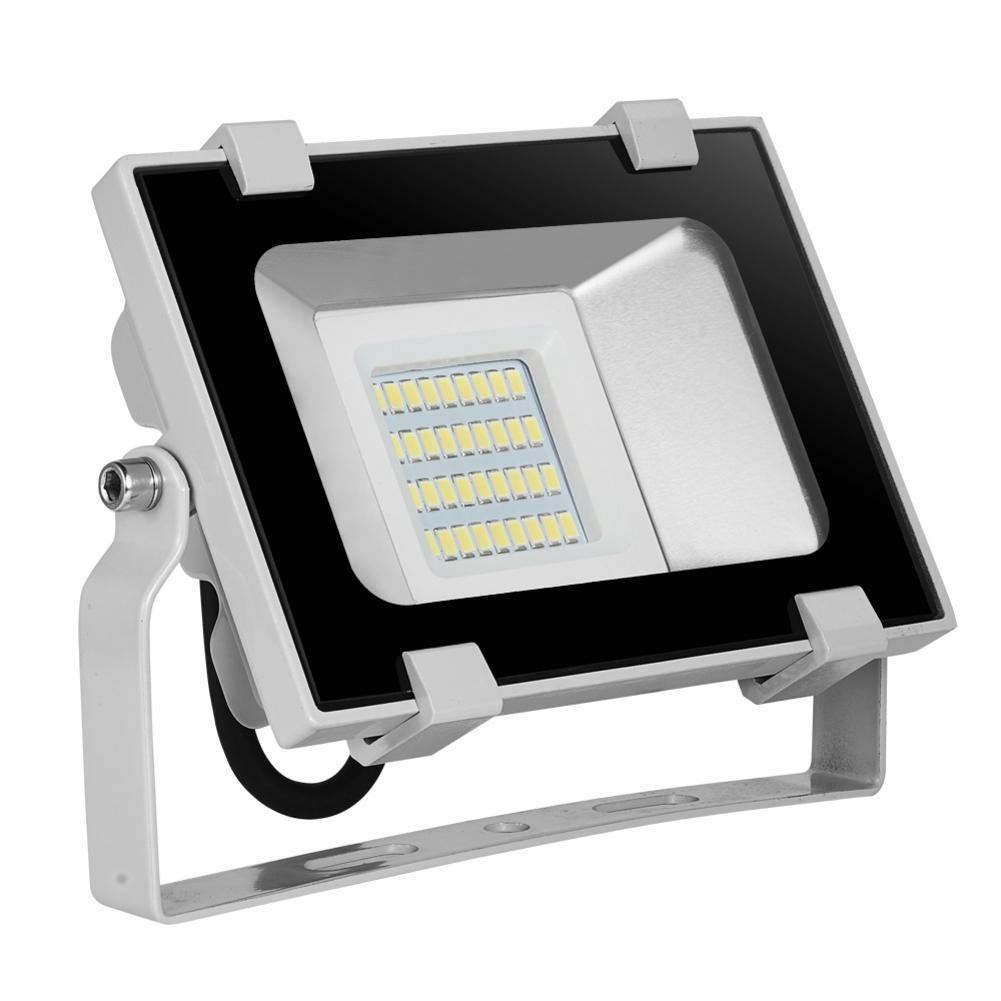 10W-200W LED Flood Lights 5th Generations led flood light exterior outdoor Lighting 1200LM-24000LM