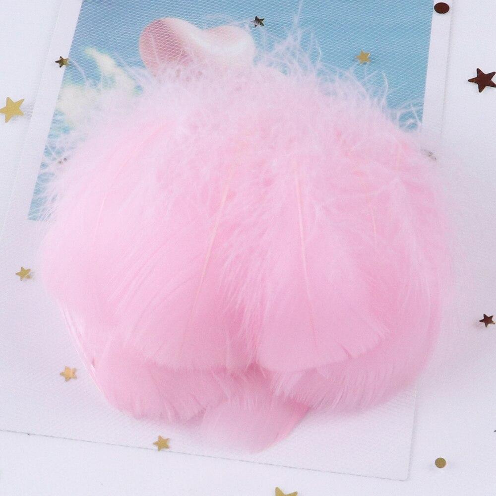 _0025_ES0401024 浅粉色 (1)