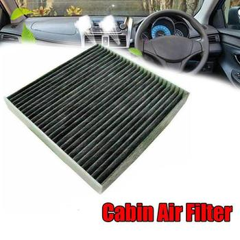 On salling Cabin Air Filter for Honda Accord Civic CR-V Pilot Odyssey Crosstour Acura Deodorizing Cabin Air Filter Dropshipping image