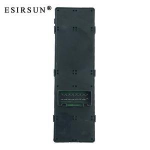 Esirsun передний и левый переключатель, для KIA Sorento 2010 2011 2012 ,93573-2P200,935732P200