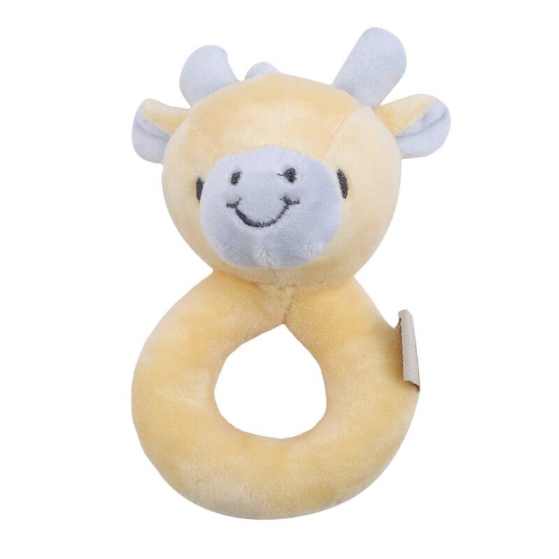 bebê criança brinquedo de pelúcia crianças presente