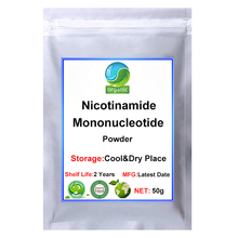 Nicotinamide Mononucleotide Nmn Powder