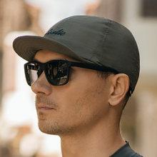 Santic Кепка для велоспорта спортивные шапки на открытом воздухе