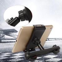 https://ae01.alicdn.com/kf/H3b5765d941884a29a352012f87402c91o/Universal-Telescopic-Bracket-Clamp-Rack-iPad.jpg