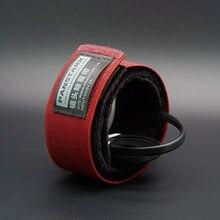 Ремни для защиты объектива от запотевания перезаряжаемые ремни