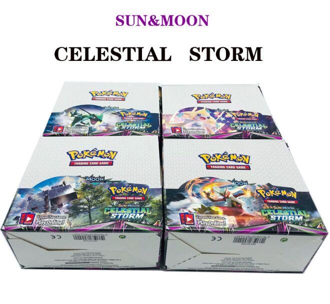 324 celestial storm